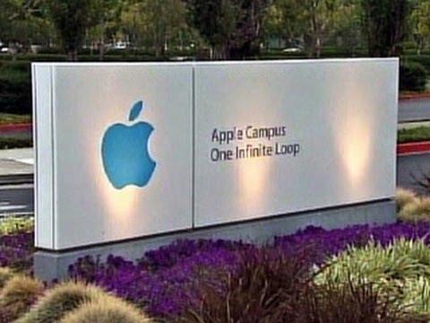 CNET News - Inside Scoop: The bottom line on Apple's bottom line