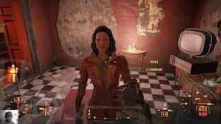 Fallout 4 | Replay