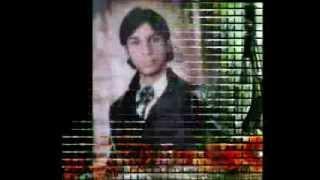 Aisi Mulaqaat nadeembro Rahat Fateh Ali Khanwww Mp3MaD Com