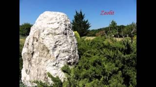 Cristale, minerale, pietre(httptiganusionutz.wordpress.com)