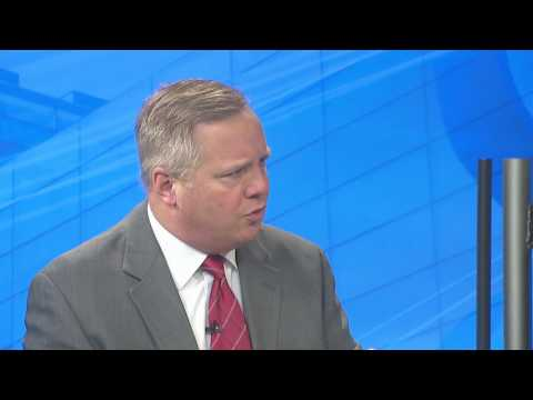 The Cities | City of East Moline | Race Relations | WQPT