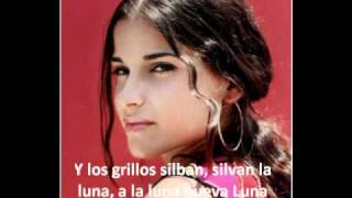 "Nelly Furtado - ""Todo Lo Bueno (Tiene Un Final)"" (+Lyrics) (""All Good Things (Comes To An End)"")"