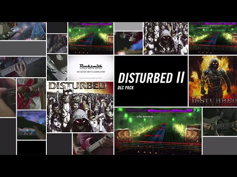 Rocksmith: All-new 2014 Edition - Yes: Roundabout 2016 pc game Img-4