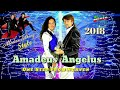 MODERN TALKING - Style 2018 - Amadeus Angelus - One Step From Heaven