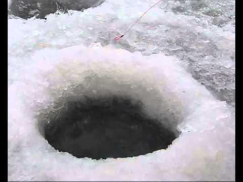 Палатка для зимней рыбалки нельма куб от митек цена