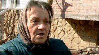 Жители Кишинева возмущены огромными счетами за отопление при теплой зиме