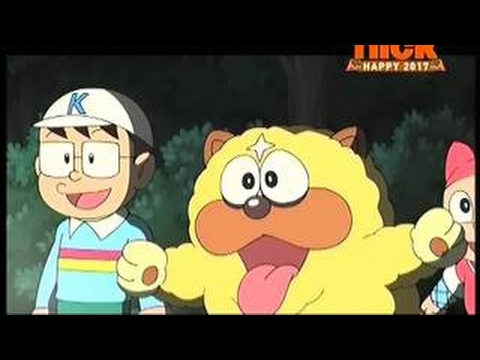 Ninja Hattori Nick Tv Tamil Fresh Arrived Animation 18 01 2017 -newest cartoon
