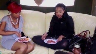 Nairobi Diaries Episode 2-GOOD