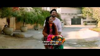 Dheerey Dheery Wrong Number 2015 With English Subtitles