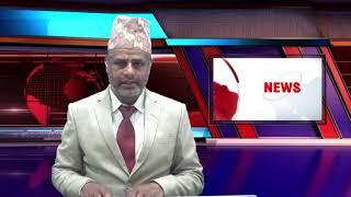 Laxmi Television    News 1 APRIL 2020