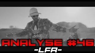 Nimo LFR ►Rapanalyse #46◄