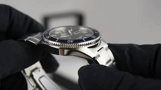 Orient RA-AA0009L