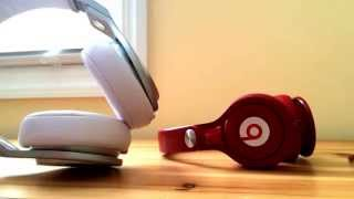 Beats Pro vs Beats Mixr review: Which to Buy?(, 2014-07-18T19:56:47.000Z)