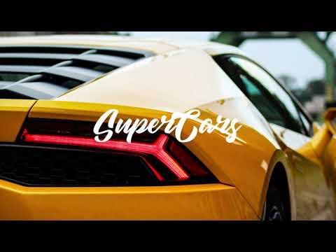 best-supercar-sounds-+-music-#13-|-nfs-(mercedes,-bmw,-audi,-lamborghini,-pagani...)