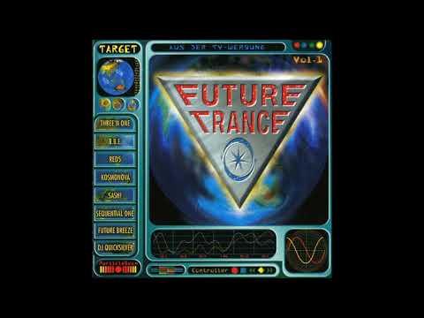 wie man leichtes geld online kanada macht future trance 1