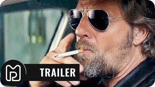 DER LETZTE BULLE Trailer Deutsch German (2019)