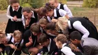 Презентация химико-биологического профильного класса (10 класс)