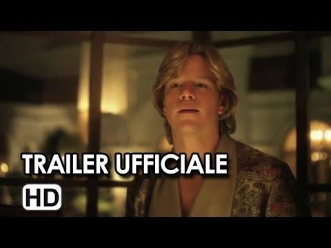 Trailer do filme Candelabro Italiano