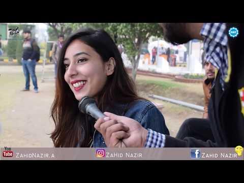 Seven |official video|Zahid nazir| zahidnazir.A|UMT