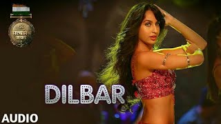 Download DILBAR Full Audio | Satyameva Jayate | John Abraham | Nora | Tanishk B, Neha Kakkar, Dhvani , Ikka Mp3 and Videos