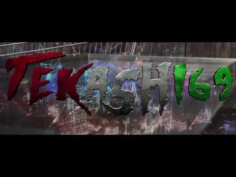 Tekashi69 -