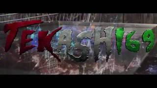 """Tekashi69 - """"SINALØA"""" (Official Music Video)"""
