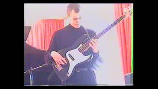 видео Кафедра музыкального искусства эстрады