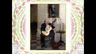 Tom Silver Classical Guitar