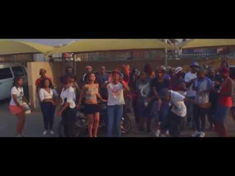 Dj Sliqe   Do like I Do Official Video