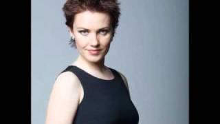 Marina Domashenko - Acerba Volutta - Adriana Lecouvreur