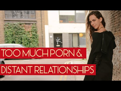dating advice long distance relationships