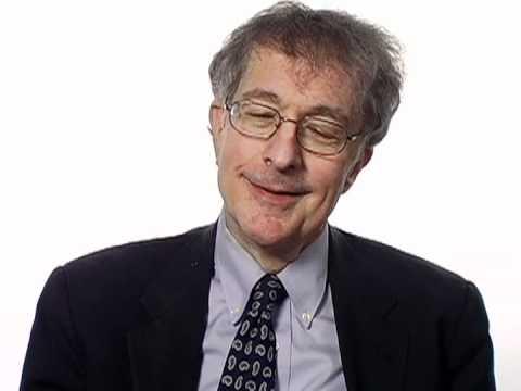 Big Think Interview With Howard Gardner