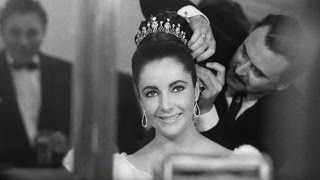 The Collection of Elizabeth Taylor | Christie