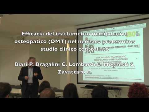 EBO-Evidence Based Osteopathy_TESI.mov