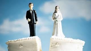Как культурно развестись с мужем, с женой и остаться в хороших отношениях?