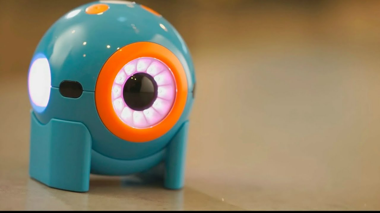 Toys That Are Cool : Cool toys available on amazon youtube
