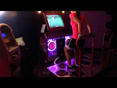 Freyja - ITG Arcade - Be Alive - 11