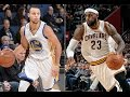 NBA Finals 2015: Cavaliers vs. Warriors Bold Predictions, Schedule Info,