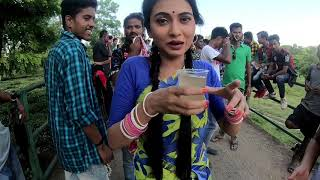 Pyaar Kiya Re Making || Vreegu Kashyap Aaimee Baruah || Vk Entertainment ||