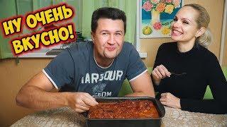 Рецепт от Агента Z - Карп в кисло-сладком соусе - просто и быстро! Блюда на новый год!