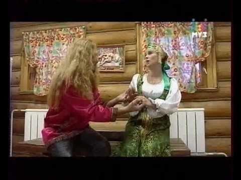 Русское порно от первого лица и xxx видео на порно русь