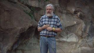 Reversing Human Aging | George Church | TEDxBeaconStreetSalon