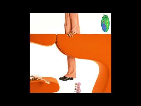 Steve Lacy - Only If (Official Audio) Mp3