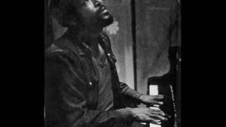 Erick Sermon Marvin Gaye - Just Like Music