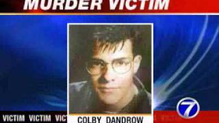 Victim's Father Criticizes 'Foolish Display Of Justice'