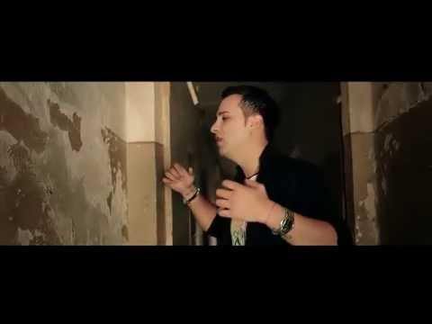 ALESSIO - Cum sa nu mor dupa ea (VIDEO OFICIAL - MANELE 2014)