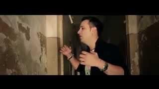 Repeat youtube video ALESSIO - Cum sa nu mor dupa ea (VIDEO OFICIAL - MANELE 2014)