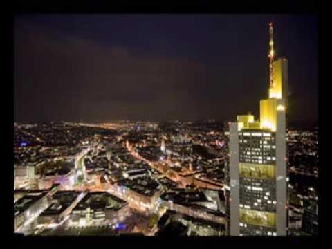 Frankfurt am Main slideshow
