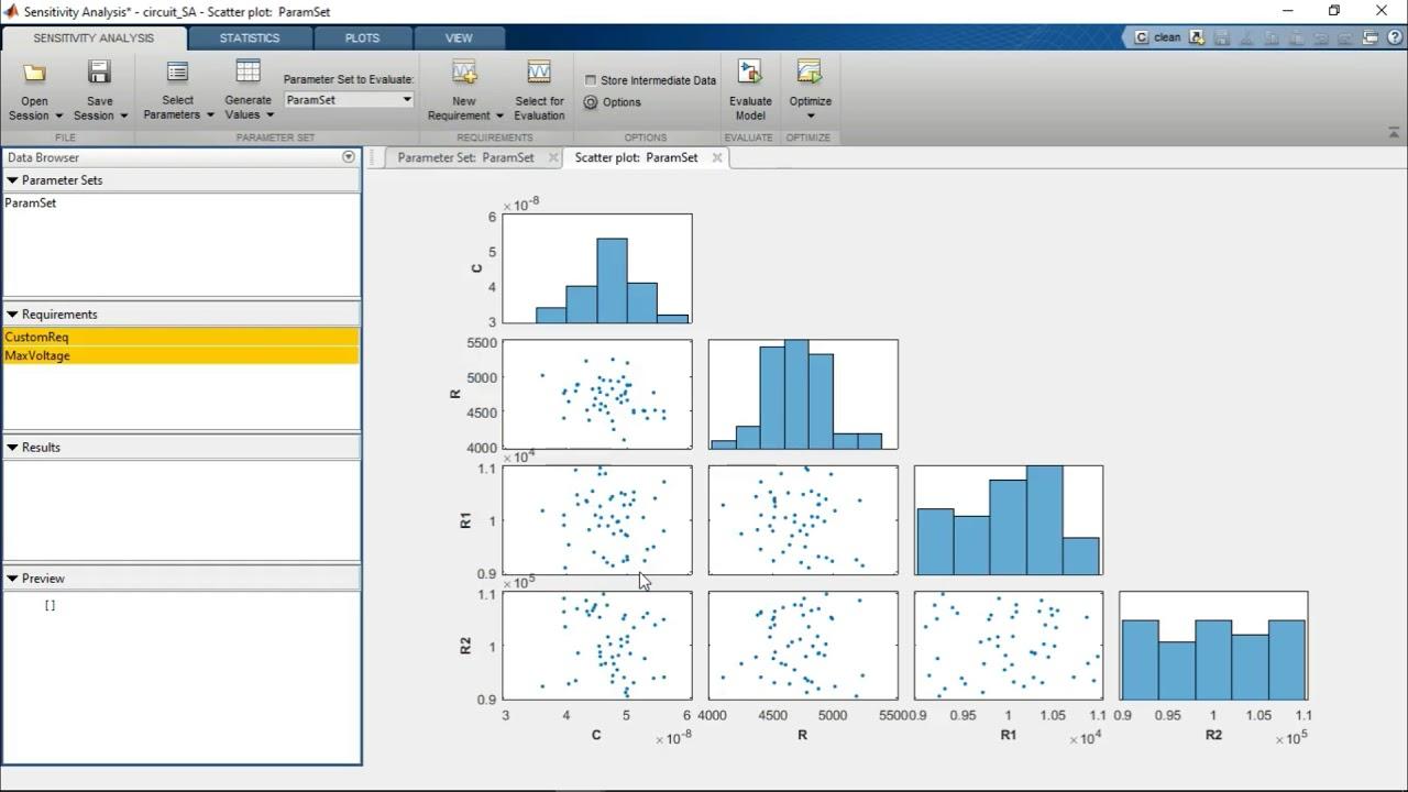 monte carlo simulation matlab code
