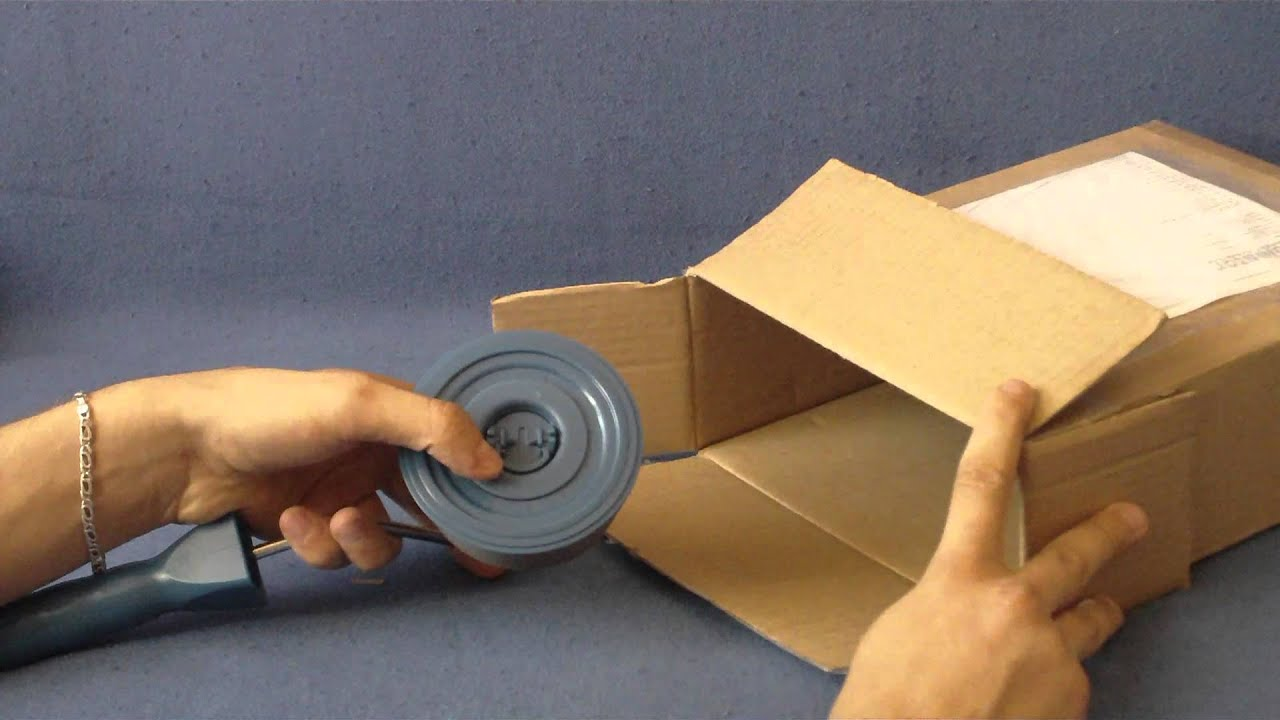 uniboxing paint runner pro telestar youtube. Black Bedroom Furniture Sets. Home Design Ideas